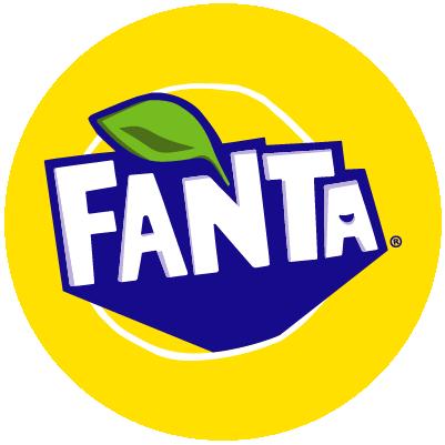 Fanta Limon 1 Litro
