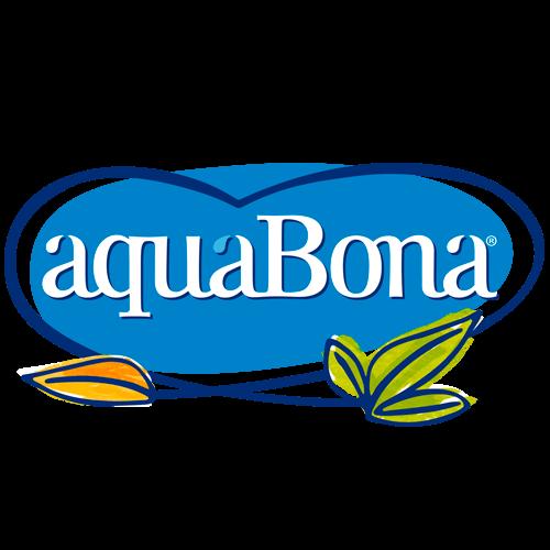 Agua 0,5 l.