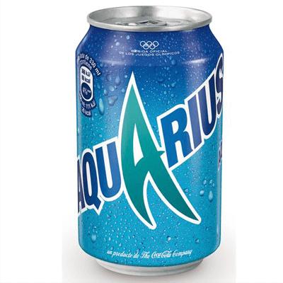 Lata Aquarius
