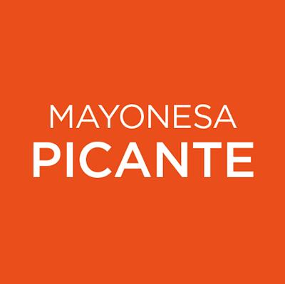 ## Mayonesa Picante