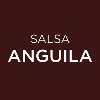 ## Salsa Anguila