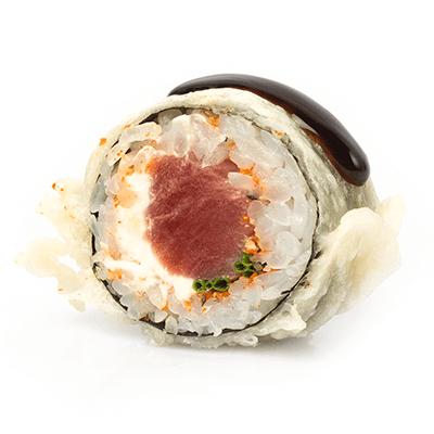 Tuna Hot